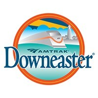 Amtrak-Downeaster