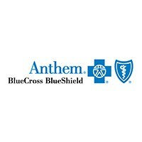 Anthem-BlueCross-BlueShield