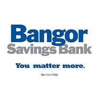 Bangor-Savings-Bank