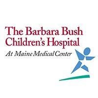 Barbara-Bush-Children's-Hospital