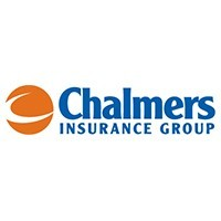 Chalmers-Insurance-Group