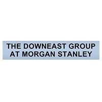 Downeast-Group