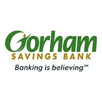 Gorham-Savings-Bank