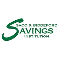 Saco-Biddeford-Savings-Institution