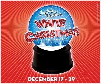 Irving-Berlin's-White-Christmas-2019.12