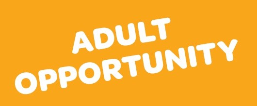 adult-opportunity