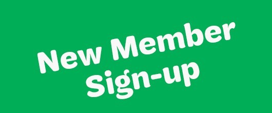 new-member-sign-up