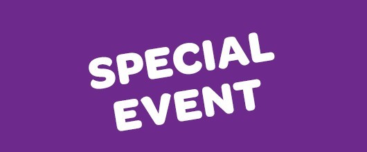 Event Calendar | Girl Scouts of Maine