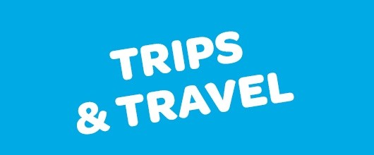 trips-travel