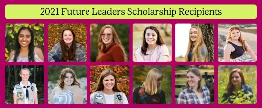 Future Leaders Scholarship
