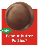 Peanut-Butter-Patties