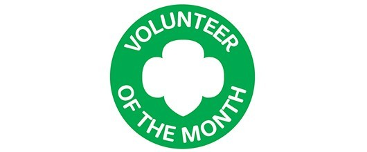 volunteer-of-the-month-banner