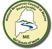 Sustainable Maine Patch