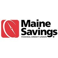 Maine Savings Federal Credit Union