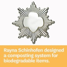 2018-Silver-Award-Rayna-Schinhofen-Composting-at-Curtis-Memorial-Library