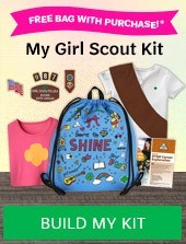 170x223-Right-Rail-Girl-Scout-Kit