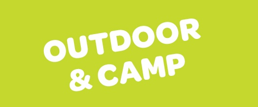 outdoor-camp